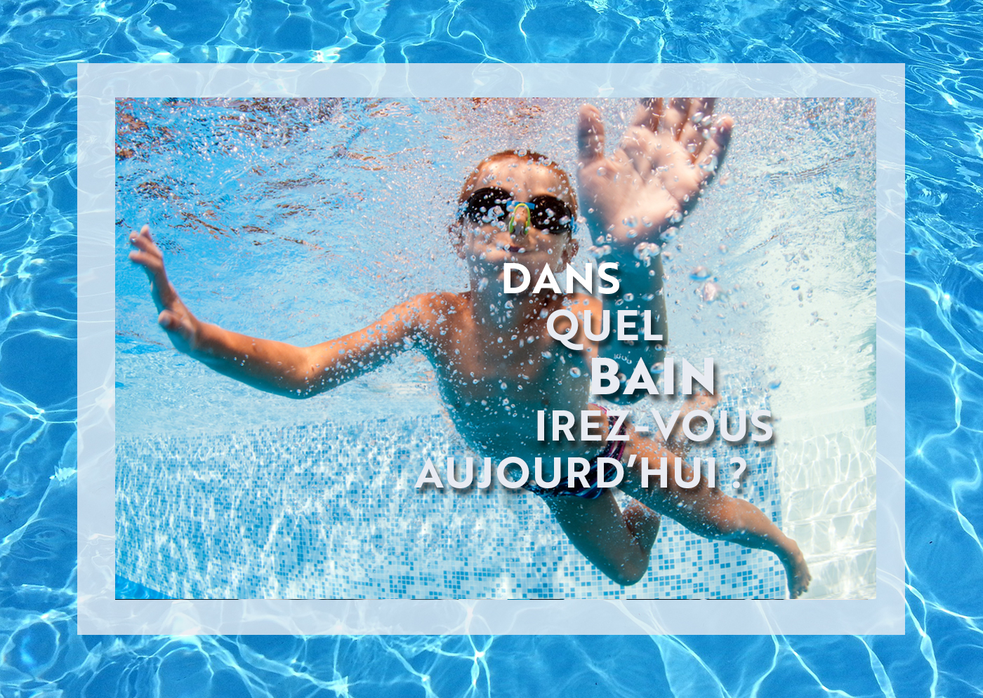 Le d me saint germain en laye piscine intercommunale - Horaires piscine st germain en laye ...